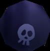200px-Blast_Mask