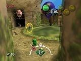 clip_image020_thumb_0004