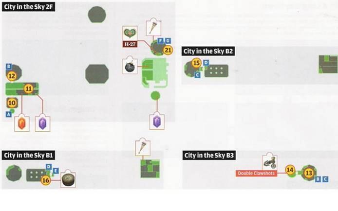 clip_image046[3]