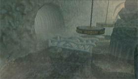 clip_image042[4]