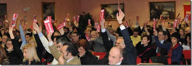 votazione2010