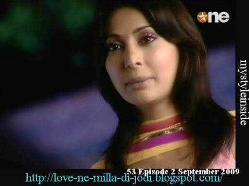 love ne milla di jodi wallpapers