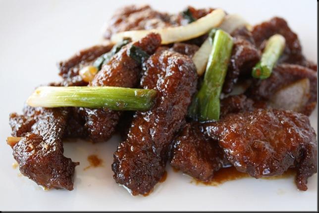 mongolian_beef