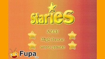 Screenshot of Staries Free