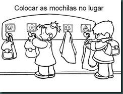 imagem6[1]