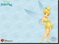 disney-wallpapers-029[1]