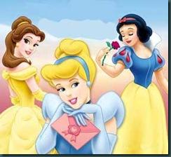 princesas[1]