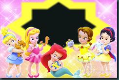 PrincessBabies[1]