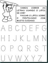 ALFABETO PONTILHADO[1]