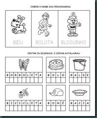 Letra B[2]
