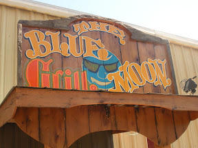 Blue Moon Grill Picture%20035