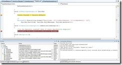 ClientExceptionCatch
