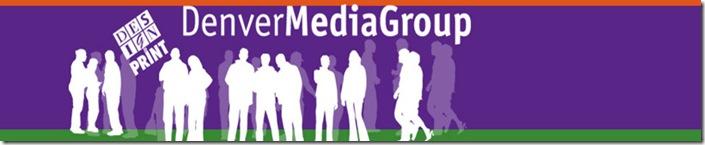 denvermediagroup