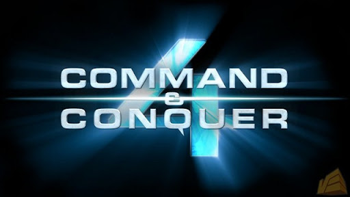 Command and Conquer 4: Tiberian Twilight Hileleri (Trainer)