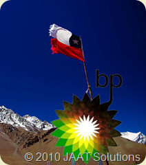 chile_vs_BP