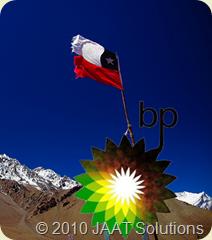 chile_vs_BP