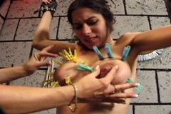 imagen-bondage