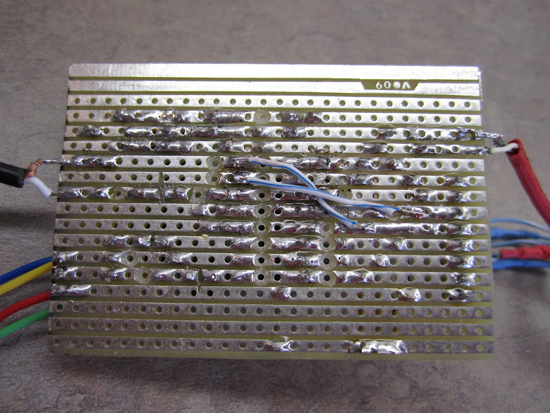 atari ste to vga adapter cable rh forum 8bitchip info