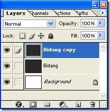 Bidang copy
