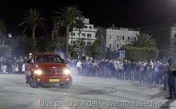 Mideast_Libya_Protests.sff.libia_nel-caos-Gueddafi_e_scapatto