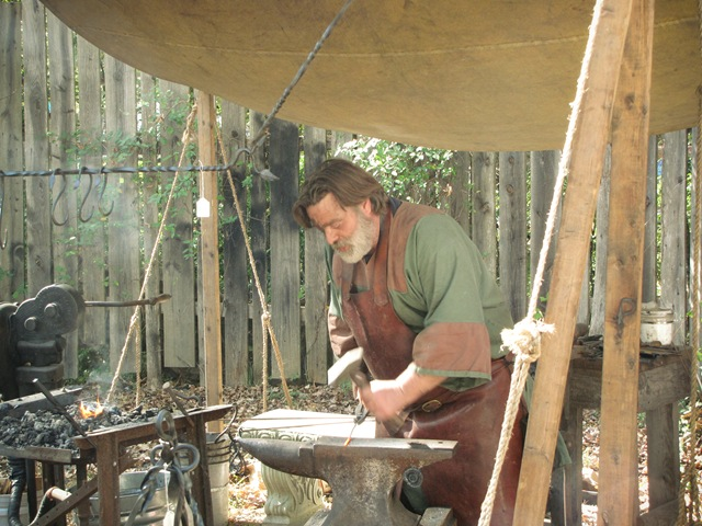 blacksmith (1 of 1)