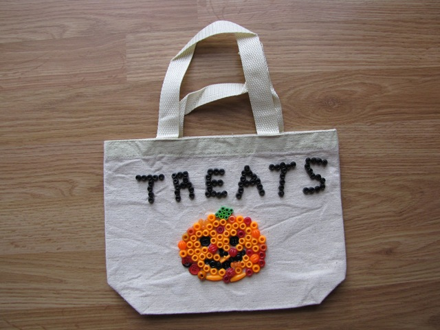 TrickORTreatBags 003