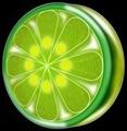 LimeWire-e1266840538772a
