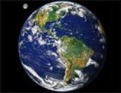 terra-meio-ambiente-preserv_redimensionada