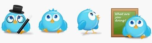 rede social_tweet_cortar