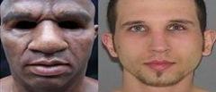 Ladrão usa mascara para assaltar_redimensionada