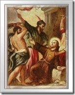 24-04 - São Fidelis de Sigmaringen