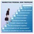 marketing-pessoal2_rediemnsionada