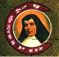 Santa Tereza de Jesus Jornet
