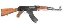 ak-47-01