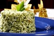 arroz-com-espinafre-7-694_opção 2
