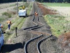 terremoto_nova zelandia_espaguete_cortada