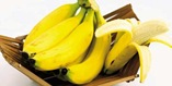 banana_cesto