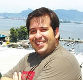 Leandro-Hassum-01