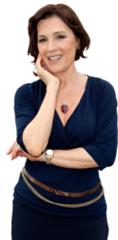 principal_wanda - Natalia do Vale-redimensionada