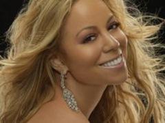Mariah-Carey-redimensionada