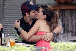 Candinha - 04_Rodrigo Lopes e Mayana Neiva