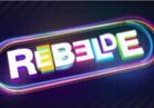 rebelde_160