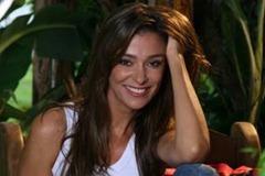 Monica_Martelli