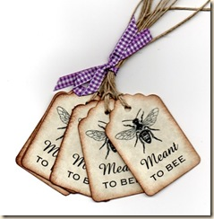 wedding favor tags-luvs2create2