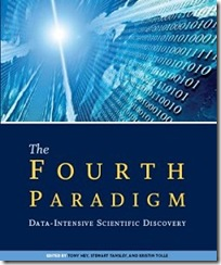 fourth-paradigm-cover