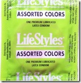 12_22_09_green_condom