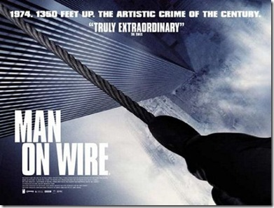 man_on_wire1