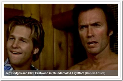 thunderbolt-lightfoot