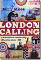 London Calling Miles482