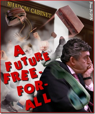 labour_future_free-for_all
